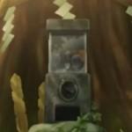 【妖怪ガシャ】コインで出現する妖怪一覧